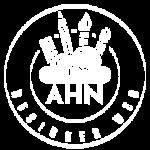 Logo Aude HN
